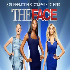 The Face! Akan Datang Channel 702 Diva Universal Kat Astro!