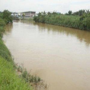 Selangor Beku Aktiviti Di Rezab Sungai