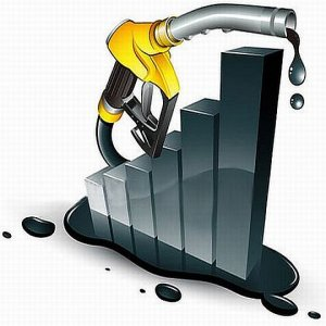 Rasionalisasi Subsidi Langkah Tepat