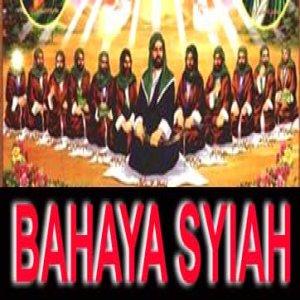 Pensyarah Syiah (Mutaah Dalam Pejabat)