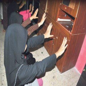 Rumah Kebajikan Aniaya Anak Yatim