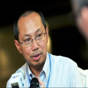 Bumiputera Tiada Kualiti, Bukan Sektor Swasta Tutup Peluang