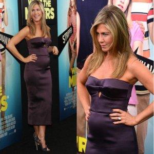 Jennifer Aniston Benci Dengan Gosip Hamil!