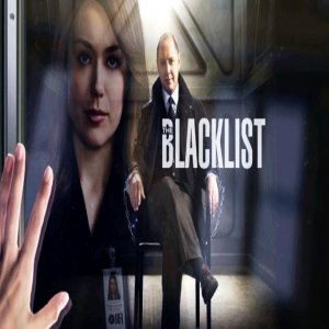 The Blacklist Wednesday, 10.00pm From 9 October 2013