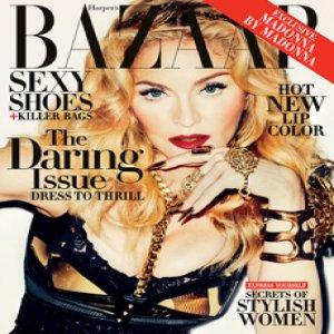 Madonna Mengaku Pernah Dirogol