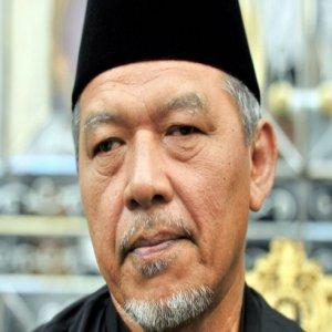 Kelantan Serius Laksana Hudud
