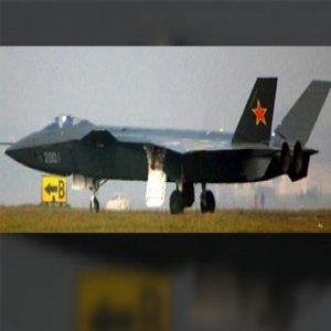 China Akan Perangi Jepun Jika Pesawatnya Ditembak!
