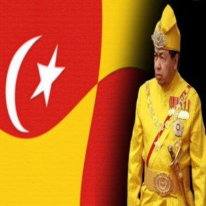 Selangor Kekalkan Cuti Mingguan Sedia Ada