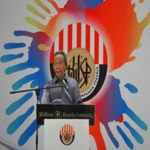 Kwsp Umum Dividen 6.35 Peratus Untuk Tahun 2013, Lebih Tinggi Berbanding 2012