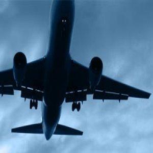 Semakin Ramai Warga Malaysia Takut Menaiki Kapal Terbang.