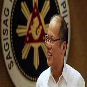 Perjanjian Filipina-Milf Bukti Malaysia Diiktiraf