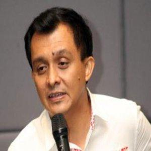 Ahmad Idham Buka Akademi Filem