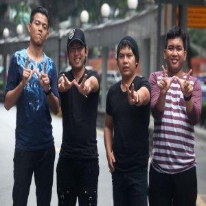Wali Band Ada Sebab Utamakan Peminat Malaysia