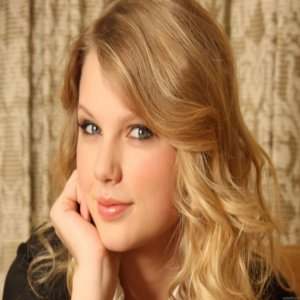 Yang Menarik Tentang Taylor Swift Yang Mungkin Anda Tidak Tahu.
