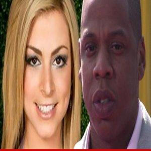 Jay Z Ada Mistress Pulak