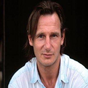 'Taken 3' Filem Aksi Terakhir Liam Neeson