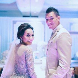 Lana Nodin Terkejut Suami Berikan Cincin RM 100 Ribu Dan BMW Sport!!!