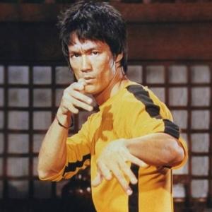 Bruce Lee Tiruan Di Jepun Dan Afghanistan !