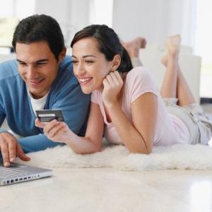 Online Shopping: Pengalaman Mengerikan Atau Tidak?