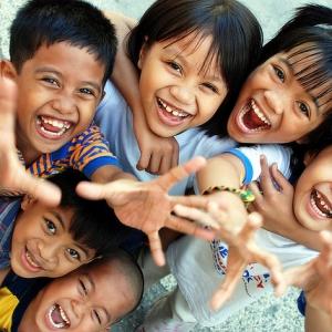 Percaya Tak, Tarikh Lahir Boleh Mempengaruhi Kesihatan Seseorang?