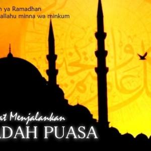 7 Kemuliaan Bulan Ramadan Yang Anda Perlu Tahu!