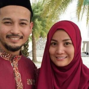 Edisi Pulang Raya: Yana Samsudin Cuci Tandas R&R!