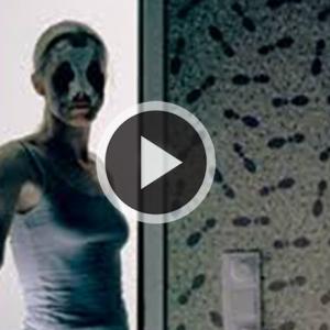 GOODNIGHT MOMMY - Trailer Filem Paling Seram Setakat Ini