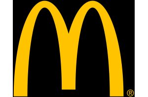 Azmir Jaafar kembali menerajui McDonald's Malaysia