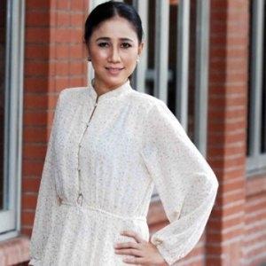 Sharifah Shahora Akui Kesilapan Buka Aib Suami