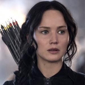 Jennifer Lawrence Aktres Wanita Gaji Termahal Di Dunia 2015