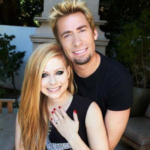 Avril Lavigne Kini Bergelar Janda, Umum Bercerai Dengan Chad Kroeger