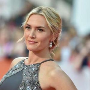 Usia Semakin Meningkat, Anda Tidak Jadi Hodohlah - Kate Winslet