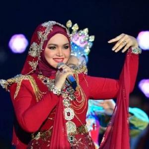 Masih Wujud Lagikah 'Wanita Melayu Terakhir'?