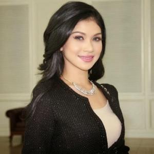 Anzalna Nasir Tidak Bertunang, Nikah Hujung Tahun Ini