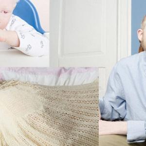 [FOTO] Manusia Albino Yang Buat Anda Serius Terkejut