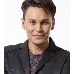 Edry: 'Saya Tak Kenal Pun Siapa Michael Ang'