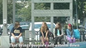 Video Buli Ini Jadi Viral Kerana Ramai Yang Masih Peka