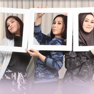 The House: Maembong Girls Jadi Viral, 200 Ribu Penonton
