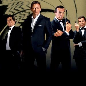 Kisah Watak James Bond Yang Anda Perlu Ketahui?