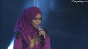 Siti Nordiana Pecah Rekod, Memori Berkasih Catat Setengah Juta Tontonan!