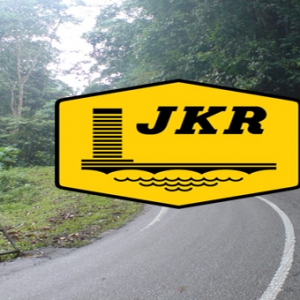 Terkini Banjir Lumpur: Jalan Lama KL-Bentong Dibuka Hari ini -JKR