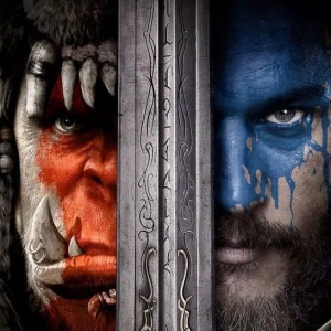 The World Of Warcraft Bakal Ditayang Jun 2016!