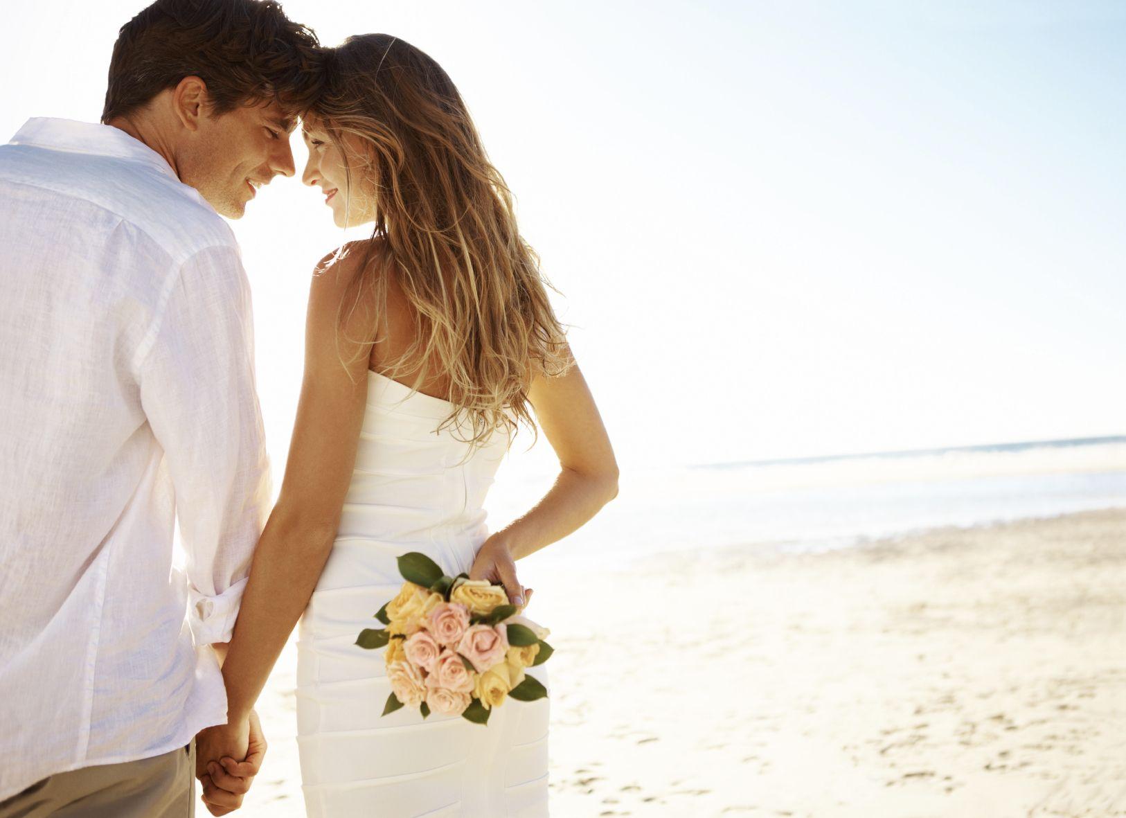 Полгодиком, картинки свадьбы и любви