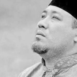 #Tribute To Pak Yus Tak Seharus Dilakukan?
