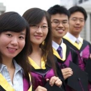 Mengapa Anak Cina Lebih Pandai?