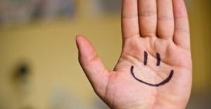 Hidup Porak Poranda? Baca Tip Kebahagiaan Ini