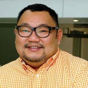Apa Dah Jadi, Michael Ang 'Sekolahkan' Forummer Cari?