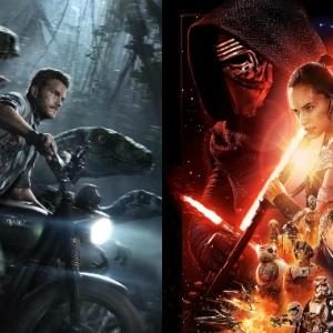 10 Filem Antarabangsa Terlaris 2015!