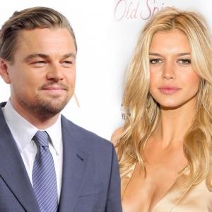 Leonardo DiCaprio Putus Dengan Kelly Rohrbach