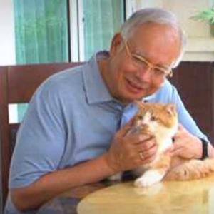 11 Sebab Najib Razak Patut Dijadikan 'Role Model'